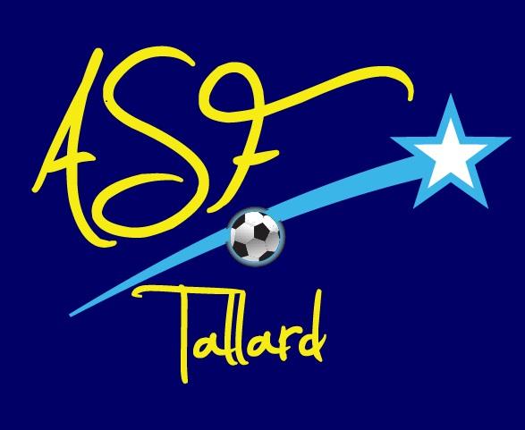 Club de Foot de Tallard